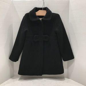 3/$40 - Pea Coat, size 4